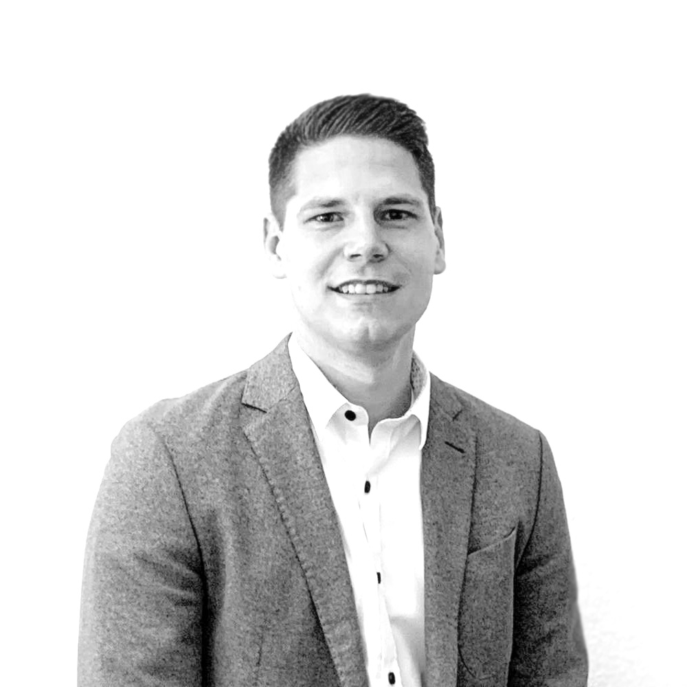 André Dettmer - Condika Digitalisierungsberater