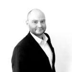 Christian Klewe - Condika Digitalisierungsberater