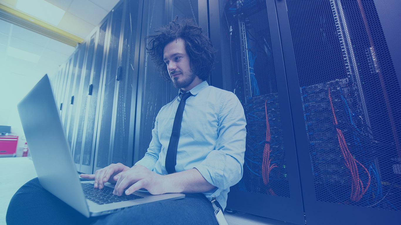 Datenzusammenführungen und Datentrennung - Condika