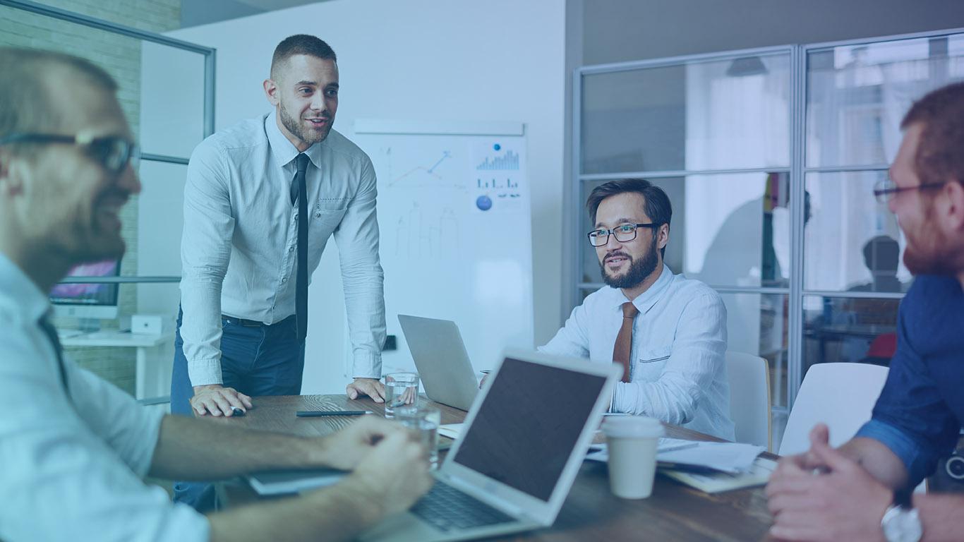 DATEV Unternehmen online - Condika Digitalisierung für Steuerberater