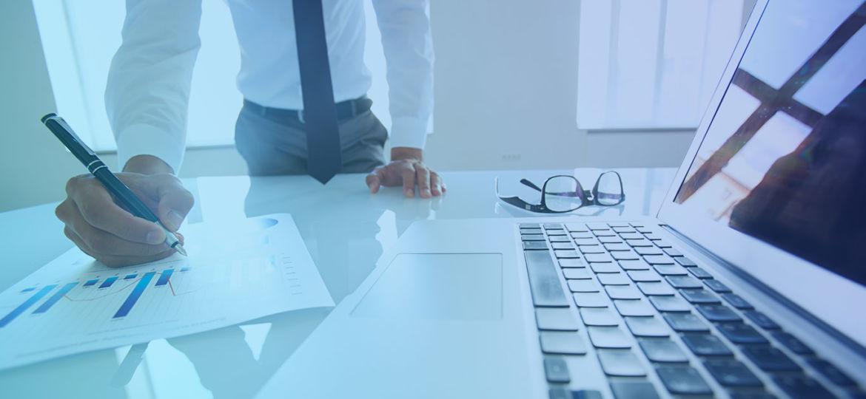Blog - Elektronisches Bankbuchen Steuerberater - Condika