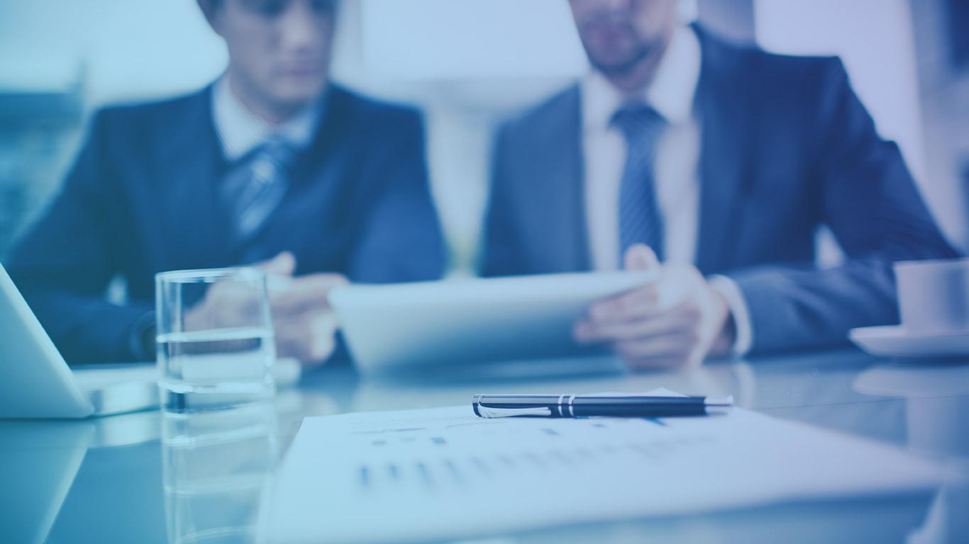 Kanzleivermittlung und -nachfolge - Condika Digitalisierung für Steuerberater
