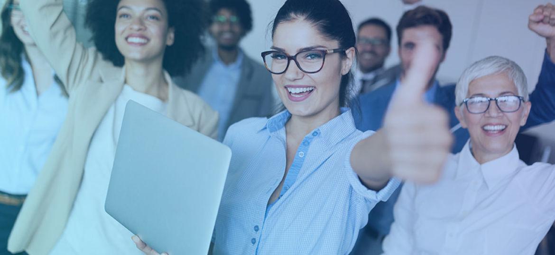 Condika - Digitalisierung für Steuerberater