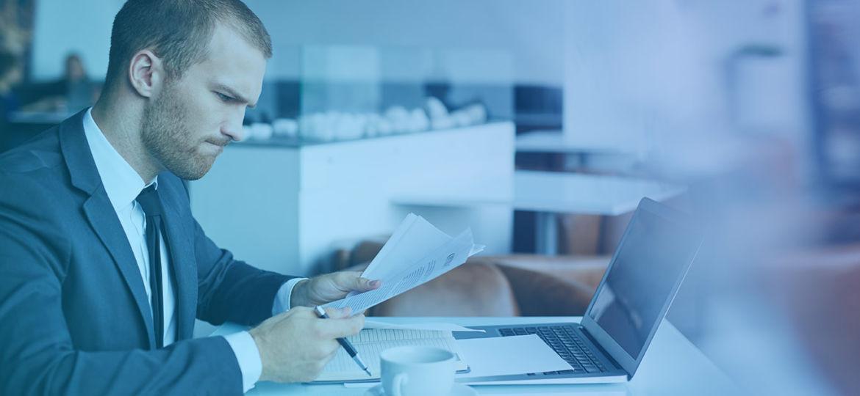 Datev DMS – das clevere Dokumentenmanagement-System - Condika