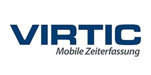Virtic