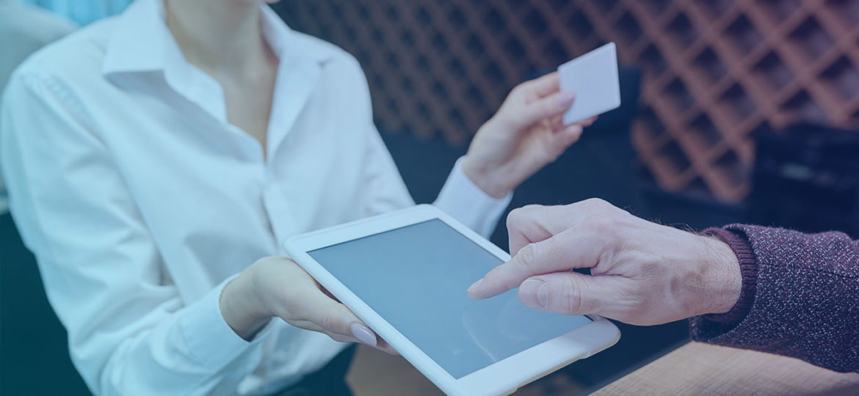 Blog - eIDAS und die digitale Unterschrift