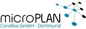 microPLAN Condika GmbH