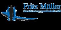 Fritz-Müller