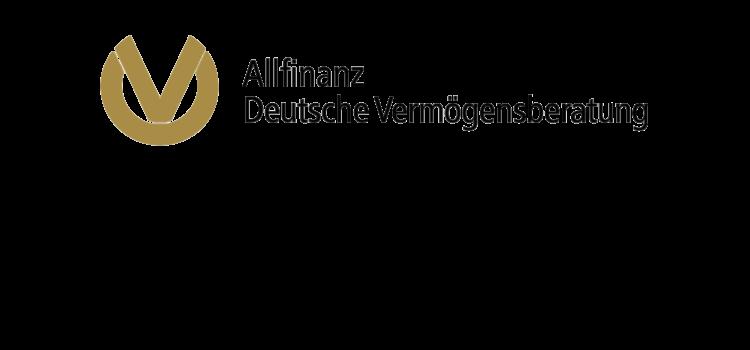 Referenz_Allfinanz