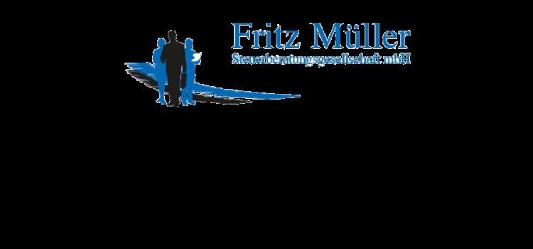 Referenz_Fritz_Mueller