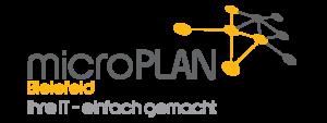 mP_Logo_Bielefeld