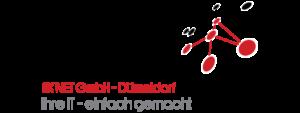mP_Logo_Duesseldorf