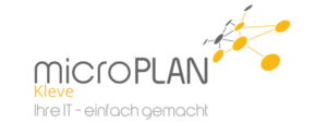 mP_Logo_Kleve