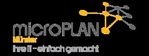 mP_Logo_Muenster