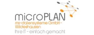 mP_Logo_Wildeshausen