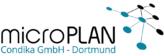 Digitalisierung für Steuerberater| microPLAN Condika